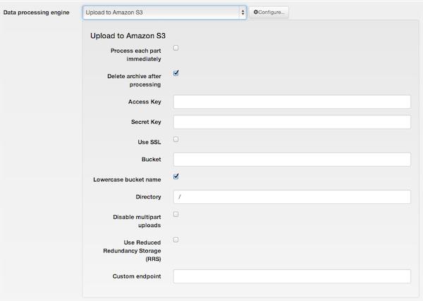 Akeeba Solo (standalone) and Akeeba Backup for WordPress